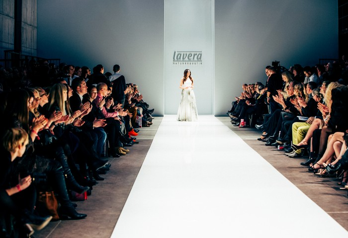 Thumbnail for 7. LAVERA SHOW FLOOR